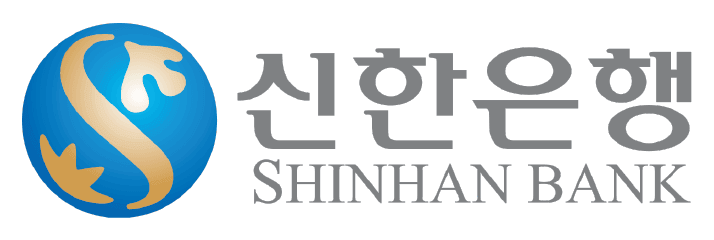 Shinhan Bank Cambodia