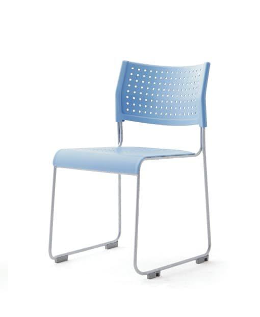 Ghế Phòng Họp Dch0800gpp