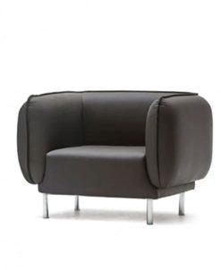 Ghe Sofa Cao Cap Bsf1200l