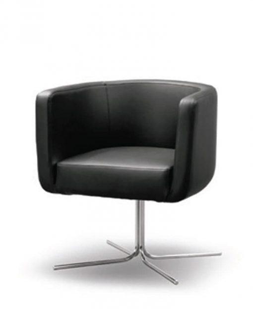 Ghe Sofa Cao Cap Dsf0100l 600 (1)