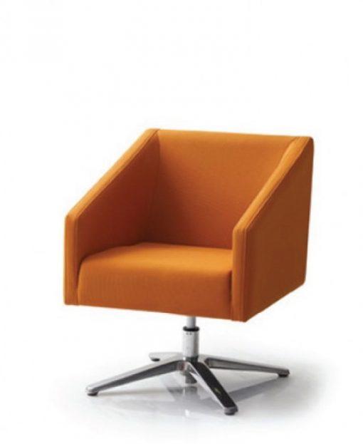 Ghe Sofa Dsf0601